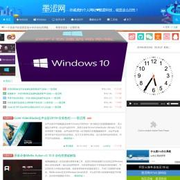 www.sunweihu.com.png