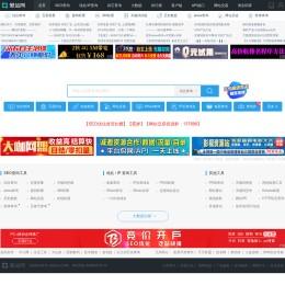 www.aizhan.com.png