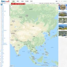 map.51240.com.png