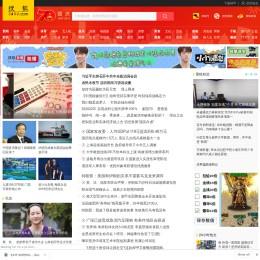www.sohu.com.png