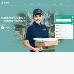 www.zjs.com.cn.png