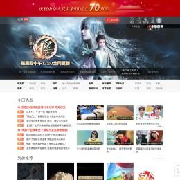 tv.sohu.com.png