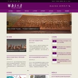 www.nju.edu.cn.png
