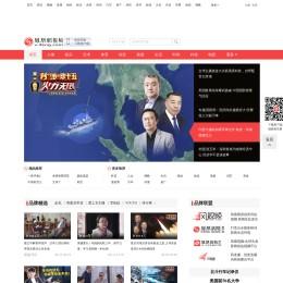 v.ifeng.com.png