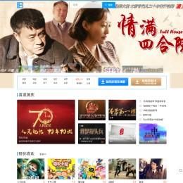 www.baofeng.com.png