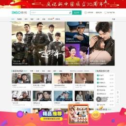 www.360kan.com.png
